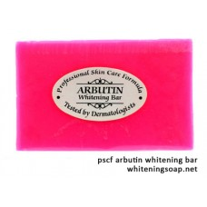 Arbutin Whitening Soap